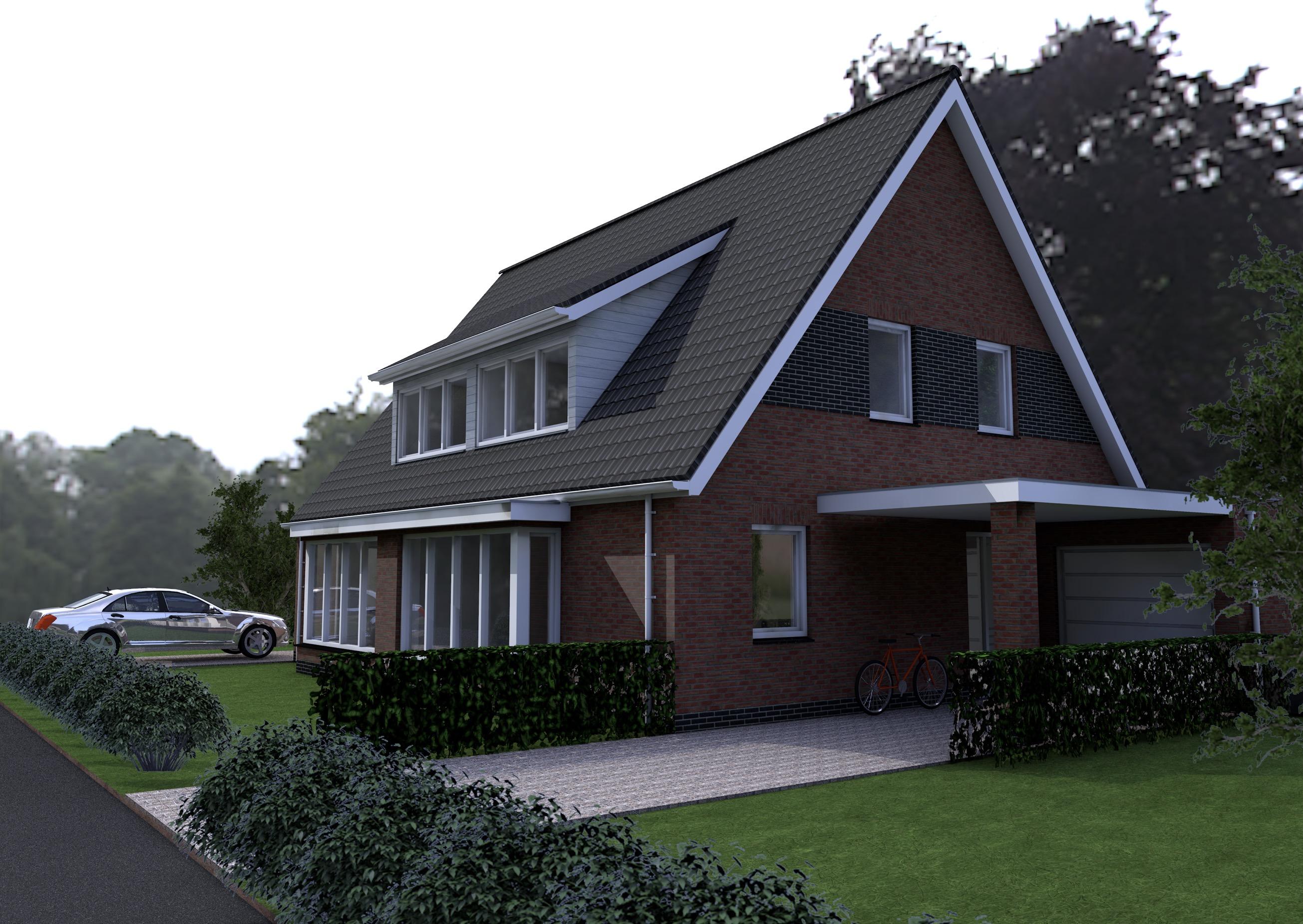 Prefab Kelder Prijs : Prefab prijs affordable finest casco huis bouwen prijzen voor uw