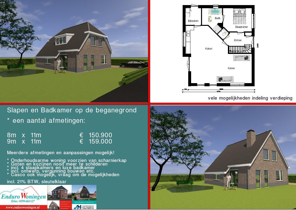 http://www.hollander-bv.nl/plaatjes/P020.jpg