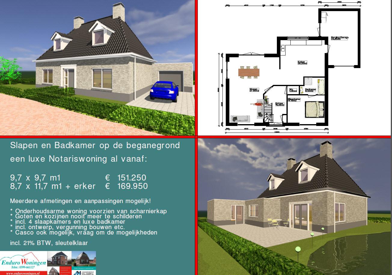 http://www.hollander-bv.nl/plaatjes/p070.jpg